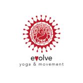 Evolve Yoga & Movement