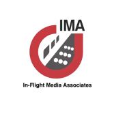 In Flight Media