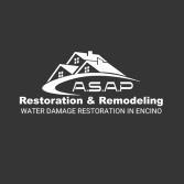 A.S.A.P. Restoration & Remodeling
