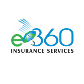 e360 Insurance Services