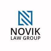 Novik Law Group