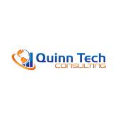 Quinn Tech Consulting