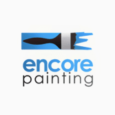 Encore Painting