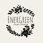 EnerGreen Carpet Cleaning