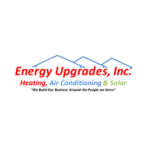 Energy Upgrades, Inc.