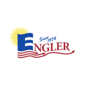 Engler Heating & Air Conditioning Co.