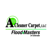 A Cleaner Carpet, LLC,  Flood Masters of Colorado