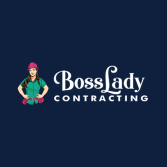 BossLady Contracting