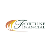 Fortune Financial Inc.