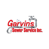 Garvin's Sewer Service, Inc.