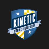 Kinetic Restoration