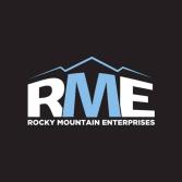 Rocky Mountain Enterprises