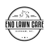 Eno Lawn Care
