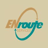 ENroute Services