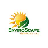 EnviroScape Services, LLC