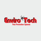 Enviro Tech Pest Prevention Systems
