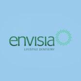 Envisia Lifestyle Dentistry