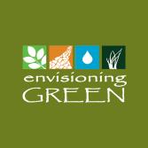 Envisioning Green