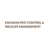 Envision Pest Control & Wildlife Management