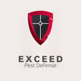 Exceed Pest Defense