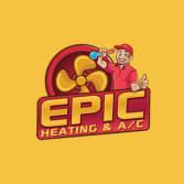 Epic Heating & AC LLC