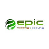 Epic Heating and Cooling, LLC