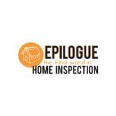 Epilogue Home Inspection