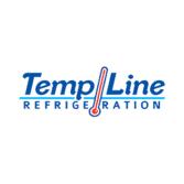 EP Temp Line, Inc.