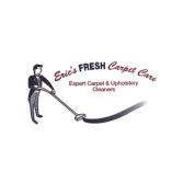 Eric's Fresh Carpet Care