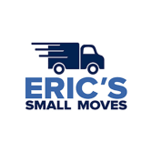 Erics Small Moves