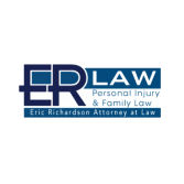 ER Law