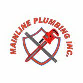 Mainline Plumbing Inc.