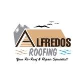 Alfredo's Roofing