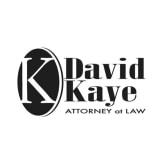 David Kaye Attorney at Law