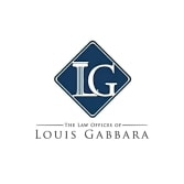 The Law Offices of Louis Gabbara