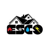 ESCO Heating, AC, Plumbing & Electric