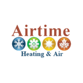 Airtime Heating and Air