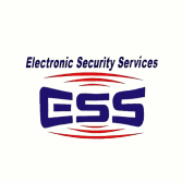 Electronic Security Services, Inc.