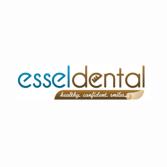 Essel Dental
