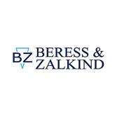 Beress & Zalkind PLLC - Brooklyn