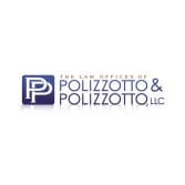 The Law Offices of Polizzotto & Polizzotto, LLC - Brooklyn