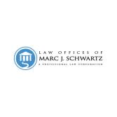 Law Offices of Marc J. Schwartz