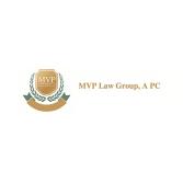 MVP Law Group