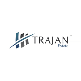 Trajan Estate
