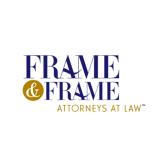 Frame & Frame, LLC - Pasadena