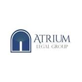 Atrium Legal Group - Southlake