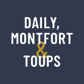 Law Offices of Daily, Montfort & Toups Venice Florida