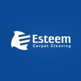 Esteem Carpet Cleaning