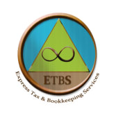 Express Tax & Bookkeeping Services