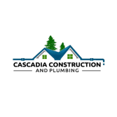 Cascadia Construction and Plumbing